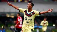 Gio dos Santos Liga Premier, Sports, Mens Tops, T Shirt, Fashion, Saints, Club America, Hs Sports, Supreme T Shirt