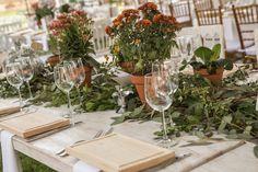 Boda rústica  #bestwedding, #bestweddingever #planeamiboda