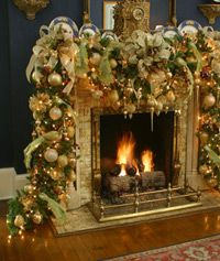 Special Projects and Christmas Decor Christmas Thoughts, Christmas Time Is Here, All Things Christmas, Country Christmas, Christmas Home, Christmas Holidays, Christmas Trees, Happy Holidays, Christmas Fireplace