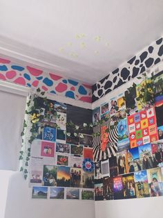 Cute Room Decor, Teen Room Decor, Room Ideas Bedroom, Bedroom Decor, Bedroom Inspo, Ikea Bedroom, Neon Room, Chill Room, Teenage Room Decor