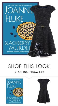 """""""5 Items or Less- Contest"""" by lilarose111 ❤ liked on Polyvore featuring Oasis and Casadei"""