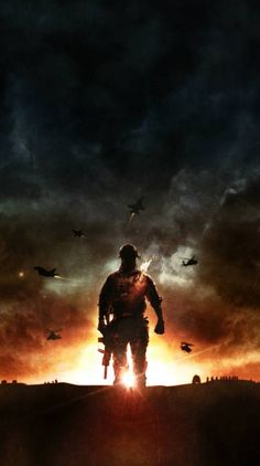 Battlefield Wallpaper Iphone Best Of Battlefield 4 Lonely Game Art Of Battlefield Wallpaper Iphone Indian Flag Wallpaper, Indian Army Wallpapers, Call Of Duty, Armas Wallpaper, Hd Wallpaper, Indian Army Special Forces, Army Pics, Handy Iphone, Army Ranks