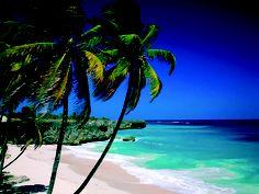 Top Honeymoon Destinations - #Barbados