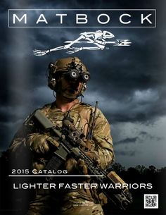 military catalog - Google Search