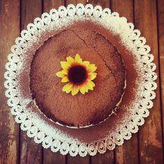 Cheesecake Light CIOCCO-COCCO