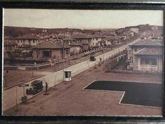 Mithatpaşa caddesi.Kocatepe camisine çıkan yol.Kulubenin olduğu yer Mithatbaşa köprüsü.sağ taraf sakarya caddesine giriş.