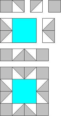 %231.JPG 242×458 pixels