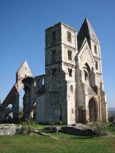 Heart Of Europe, Folk Dance, Historical Sites, Czech Republic, Homeland, Budapest, Notre Dame, Countryside, Abandoned