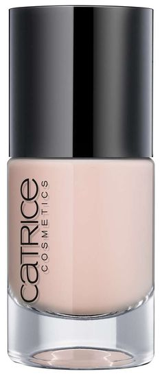 Catrice Ultimate Nail Lacquer - 54 Apricot Nude   Buy Online in South Africa   takealot.com
