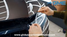 Automotive industry expansion along with the rising demand for high-performance finishes will drive the Automotive Protective Coatings Market growth. Research Report, Market Research, Trend Analysis, Automotive Industry, Transportation, Marketing