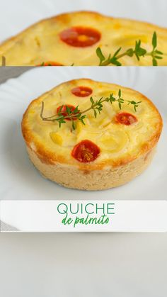 Quiches, Gluten Free Recipes, Healthy Recipes, Dukan Diet, Finger Foods, Food Porn, Good Food, Food And Drink, Cooking Recipes