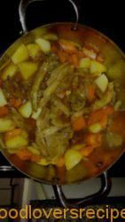 Bredies / Stews Archives - Food Lovers Recipes Stew, Lovers, Meat, Recipes, Food, One Pot, Rezepte, Essen, Recipe