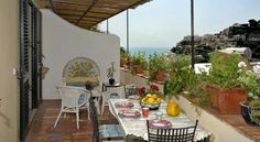 Apartment Profumo Di Mare - #Apartments - $171 - #Hotels #Italy #Positano http://www.justigo.com.au/hotels/italy/positano/apartment-profumo-di-mare_124958.html