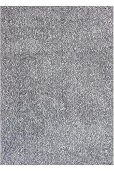 Cozy Shag Rug - Shag Rugs - Synthetic Rugs - Rugs   HomeDecorators.com