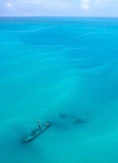 Самые сексуальные пляжи мира коста рика bridget s sexiest beaches hd
