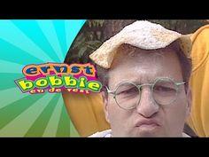 Liedjes met Ernst en Bobbie - We Maken Pannenkoek - YouTube