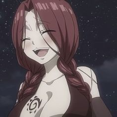 Fairy Tail Girls, Fairy Tail Ships, Fairy Tail Anime, Manga Anime, Image Manga, Fairytale Art, Anime Profile, Cartoon Icons, Anime Art Girl