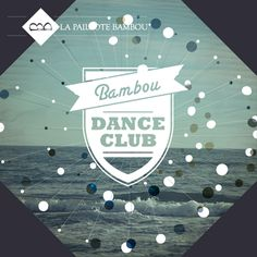DANCE-CLUB- VENDREDI SUMMER 2014