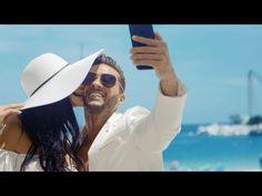 Dorian Popa - De Amor | Muzica Youtube, Muzica Noua Romaneasca, Versuri Cowboy Hats, Music Videos, Youtube, Amor, Western Hats