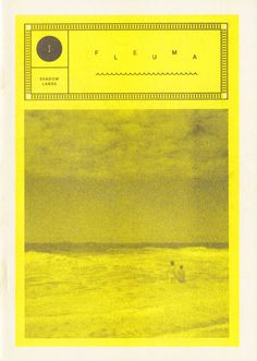 breezy beachness /// source:  library-sort