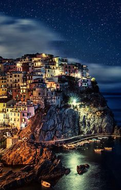 Porto Fino Liguria, Italy by Jonatàn Chipuli on 500px