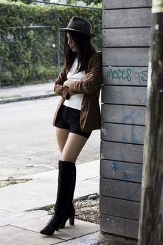 black-zara-boots-charcoal-gray-scapinno-hat-brown-zara-blazer_400