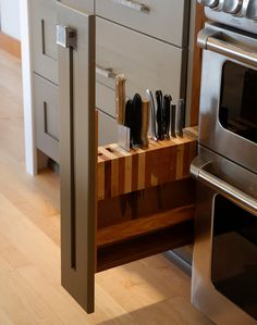 Signature Design and Cabinetry on The Owner-Builder Network http://theownerbuildernetwork.co/wp-content/uploads/2013/02/Signature-Design-and-Cabinetry.jpg