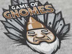Eagles Fantasy Football Names Fantasy Football Humor Plays Fantasy Football Logos, Fantasy Football Funny, Mascot Design, Logo Design, Graphic Design, Logo Inspiration, Creative Inspiration, Architecture Life, Web Design Projects
