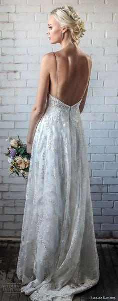 567 best robe de mariée images on Pinterest | Wedding frocks ...