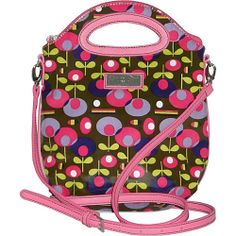 #Hadaki, #Handbags, #ManmadeHandbags