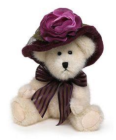 Boyds Bears Margo De Bearvoire $12.95