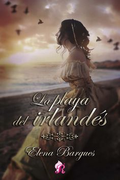 EL AMOR ERA SU DESTINO        SOPHIA RUSTON  Romantic Ediciones · 10 Marzo 2016 · Histórico · Independiente                    Lady Eliz...