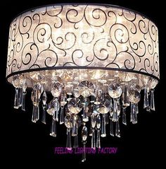 New Ideas Romantic Bedroom Lighting Fixtures Lamps Hanging Chandelier, Hanging Lights, Chandelier Lighting, Candle Chandelier, Accent Lighting, Bedroom Light Fixtures, Bedroom Lamps, Light Bedroom, Extra Bedroom