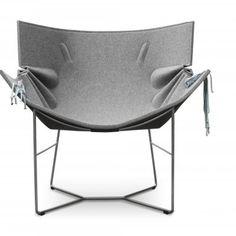 Art Syndicate - BUFA Chair