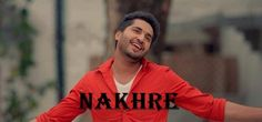 assi Gill's new song is here which is composed by Desi Routz from the album Jump 2 Bhangra.   Lyrics: http://www.lyricshawa.com/2017/02/nakhre-lyrics-jassi-gill/
