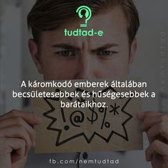 12 ezer kedvelés, 243 hozzászólás – Tudtad-e? (@tudtade) az Instagramon Motivational Quotes, Funny Quotes, Funny Memes, Wtf Fun Facts, Interesting Information, Love Life, Did You Know, Things To Think About, Texts
