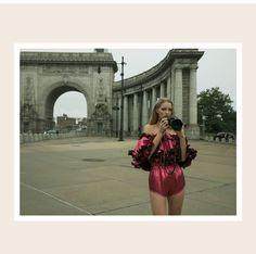 Alexandre Vauthier, Spring Summer, Design, Style, Fashion, Swag, Moda, Stylus, La Mode