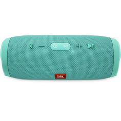 if you want an amazing sounding bluetooth portable speaker. Black Bedroom Furniture Sets. Home Design Ideas