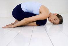 Alivio de hemorroides con yoga | LIVESTRONG.COM en Español