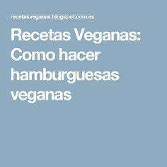 Botas Ugg Veganas