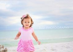 Susi Photography specializes in Children Photography in Santa Rosa Beach, Florida - Susi Photography is a custom family and beach photographer from Seaside, Destin, Watercolor, to Ft Walton, Florida