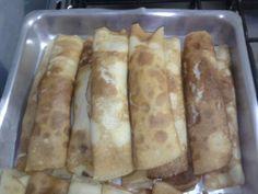 Olha que delícia essa Receita de Massa Para Panqueca: http://comofazerpanquecas.com.br/massa-para-panqueca-5/ ----- Acesse  http://comofazerpanquecas.com.br Para Ver Mais Receitas Deliciosas!