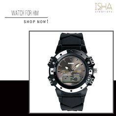 Shop Usa, Casio Watch, Fashion Watches, Happy Shopping, Rolex Watches, Link, Accessories, Jewelry Accessories