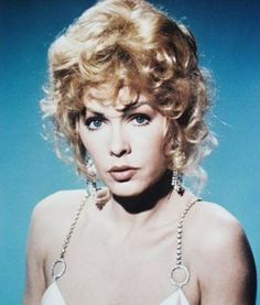 The Poseidon Adventure Stella Stevens Photo Or Poster & Garden Vintage Hollywood, Hollywood Glamour, Hollywood Actresses, Classic Hollywood, Classic Actresses, Female Actresses, The Nutty Professor, The Poseidon Adventure, Stella Stevens