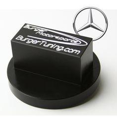Mercedes Benz Original Kofferraumwanne o.D W 205 C Klasse Limousine Neu OVP