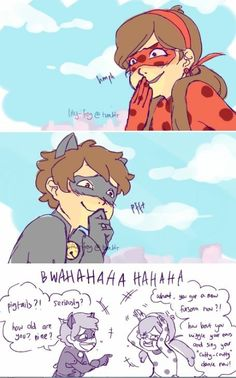 http://data.whicdn.com/images/245883442/large.jpg Miraculous Ladybug X Gravity Falls
