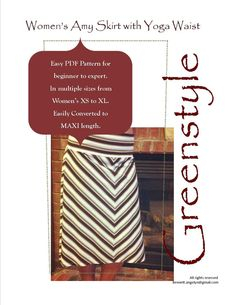 Instant Download Greenstyle Amy Chevron by GreenStyleCreations, $8.00