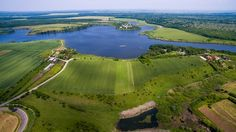 Anunt Moara Vlasiei,Peninsula Caldarusani, intravilan, teren pe lac, 500 mp, utilitati,asfalt, vecinatati:... #41242991