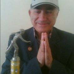 KIM HYUN jOONG - OFERTA - AMIGO JOAQUIM LOURO DE PORTUGAL
