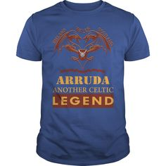 ARRUDA Another CELTIC Legend #gift #ideas #Popular #Everything #Videos #Shop #Animals #pets #Architecture #Art #Cars #motorcycles #Celebrities #DIY #crafts #Design #Education #Entertainment #Food #drink #Gardening #Geek #Hair #beauty #Health #fitness #History #Holidays #events #Home decor #Humor #Illustrations #posters #Kids #parenting #Men #Outdoors #Photography #Products #Quotes #Science #nature #Sports #Tattoos #Technology #Travel #Weddings #Women